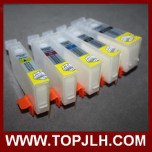 Compatible ink Cartridges For Canon IP4600/ IP4700/ IP3600
