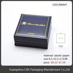 High Quality New Design Custom Low Price Square Tin Boxes For Gift