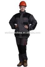 Taslon Winter Jacket Workwear