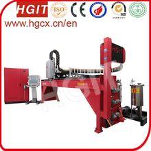 gasket machine for panel door with CE certificate