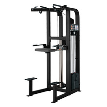 best price commercial bodybuilding equipment Assist Dip Chin