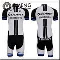 Custom jerseys ciclismo con muchos opción de jamis ciclismo desgaste