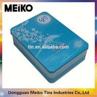 mahjong tin box