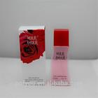 Beauty rose perfume,Sexy pink perfume,Women pefume