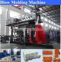 manufacture blow moulding machine water tank