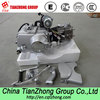 Chongqing new cheap 70cc motorcycle engines sale