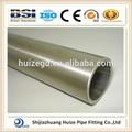 chino de alta calidad de gran diámetro de aluminio precio por kilo