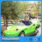 Speed Car Amusement rides,amusement dodgem for sale