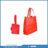 Best Sale foldable tote bag
