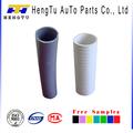 amostra grátis 8 polegadas pvc tubo de drenagem