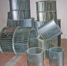 humidifier fan