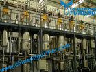 Yuneng Black Waste Oil Distillation Machine, Waste Oil to Base Oil