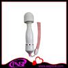 hot mini fairy massager magic fairy wand personal massager mini electric personal massager