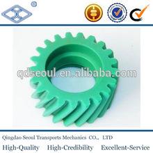PS1-48J17 JIS standard m1 miniature standard size plastic spur gear
