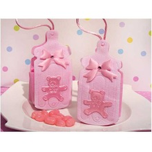 baby shower packaging pp baby bottles new products for babies
