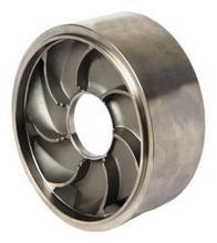 OEM ODM precision casting auto parts
