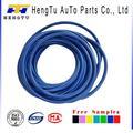 china fornecedor qualidade de tubos de pvc elétrica conduto para a fiação