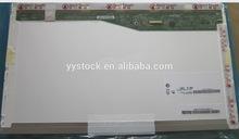 B156XW02 V.5 LP156WH2-TPB1 LTN156AT08 FOR DELL E5510 / E6510 laptop screen