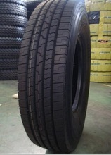 Excellent quality semi-steel radial cheap used car tire . 175/70r13 car tyre