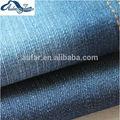Aufar tecido de algodão denim o preço de fábrica de venda homens de usar tecidos
