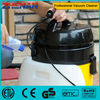 water steam cleaner cars