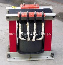 High quality8kw Uv curing transformer 220v to 380v