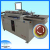 TPB-300A fast automatic steel rule bending machine For Die Cutting Factory