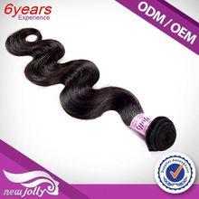 Fatory Price 100% Raw Large Stock Factory Micro Braids Track Hair Braid