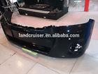 2014 NISSAN PATROL body kit,oe style front bumper