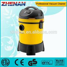 steam vacuum cleaner spare parts