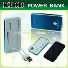 Mobile Phone Accessories Dubai,OEM Power Bank 5600mah Power Bank