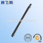 Auto wiper accessories pto drive hex shafts