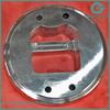 aluminum extrusion mould /aluminum extrusion die/Precision Tools