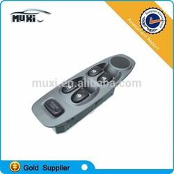 Power Window Switch for HYUNDAI 93570-25000 Factory Price!!!