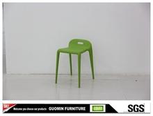China mesh ergonomic chairs China