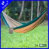 Ultralight Parachute Nylon Outdoor Hammock For Sale