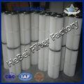colector de polvo del filtro donaldson de reemplazo