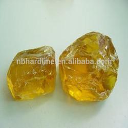 High quality low price WW / X / N grade Gum Rosin