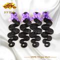 aliexpress brasileira virgem da malásia cabelo peruana atacado de cabelo barato pacotes