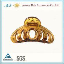 jade hair accessories