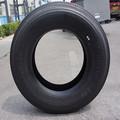 El sema show expositor de neumáticos, 295/75r22.5 ruedas para la venta en estados unidos