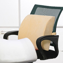 shenzhen Comfortable wholesale cushion for outdoor patio... back support for chair