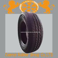 car tire china supplier alibaba com
