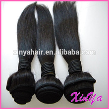 model hair extension wholesale real human hair