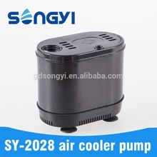 Made in China popular famous brand new engine water pump