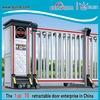 Home gate grill design garage gates aluminium doors exterior