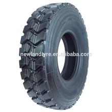 Même avec des pneus michelin entreprise 1200r20 315/80r22.5 pneu de camion à vendre