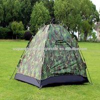 ripstop polyester taffeta waterprproof tent fabric from china vendor