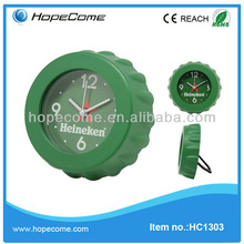 (HC1303) china dollar store items