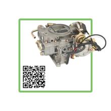 car auto parts Carburetors for ISUZU with OEM NK5664
